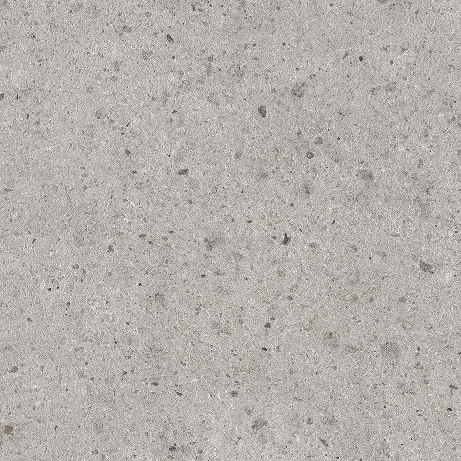 Villeroy und Boch Aberdeen opal grey 2846 SB60 0 Boden-/Wandfliese 80x80 matt