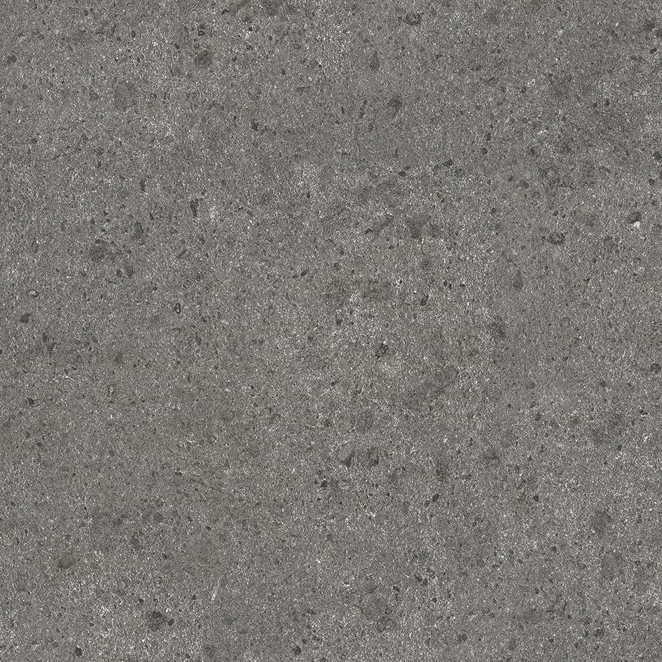 Villeroy und Boch Aberdeen slate grey 2846 SB90 0 Boden-/Wandfliese 80x80 matt