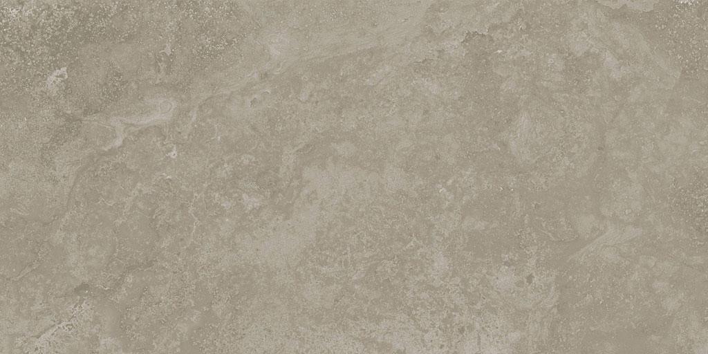 Villeroy und Boch Mineral Spring greige 2085 MI70 0 Bodenfliese 30x60 matt