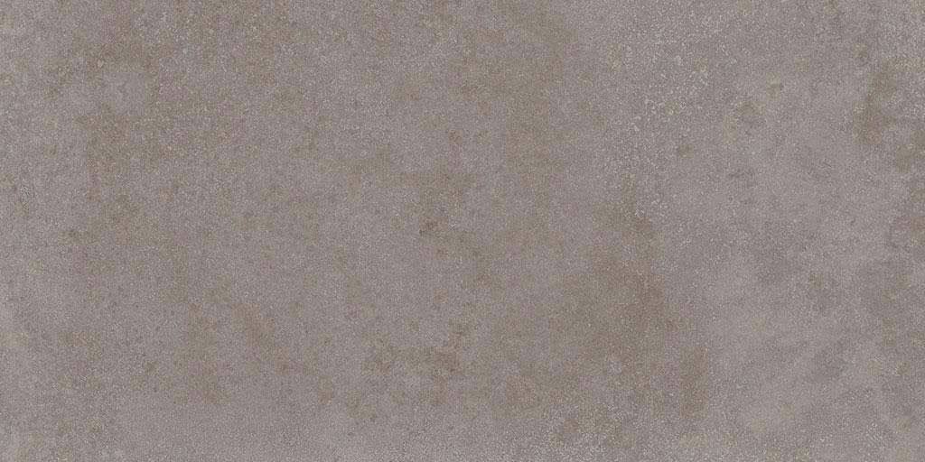 Villeroy und Boch Mineral Spring grey 2085 MI60 0 Bodenfliese 30x60 matt