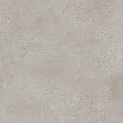 Del Conca HTL Timeline Terrassenplatte Grau 60x60 matt