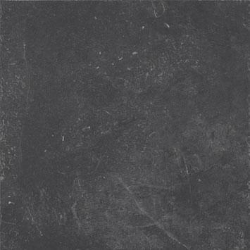Cinque Space Moon 60x60 Boden-/Wandfliese Matt