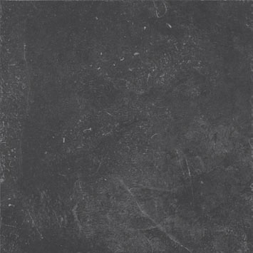 Cinque Space  Boden-/Wandfliese MOON 60x60 Betonoptik