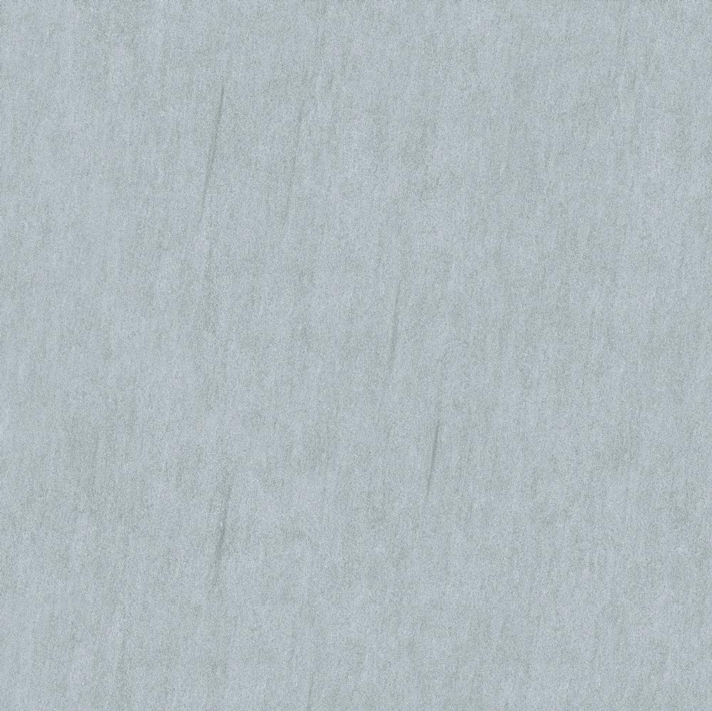 Cinque Coratini Boden-/Wandfliese Grau 60x60 Matt