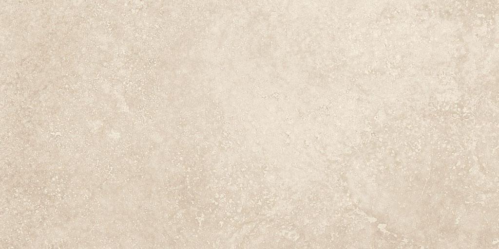 Villeroy und Boch Mineral Spring beige 2085 MI20 0 Bodenfliese 30x60 matt