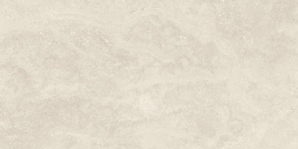 Villeroy und Boch Mineral Spring nature white 2085 MI00 0 Bodenfliese 30x60 matt