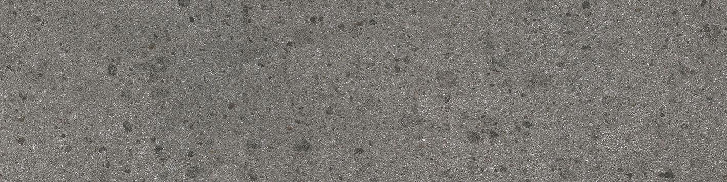 Villeroy und Boch Aberdeen slate grey 2988 SB90 0 Bodenfliese 30x120 matt