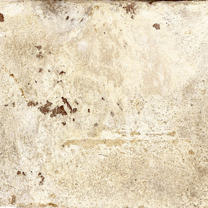 Sichenia Pave Brick naturale SI0180262 16,5x41 naturale