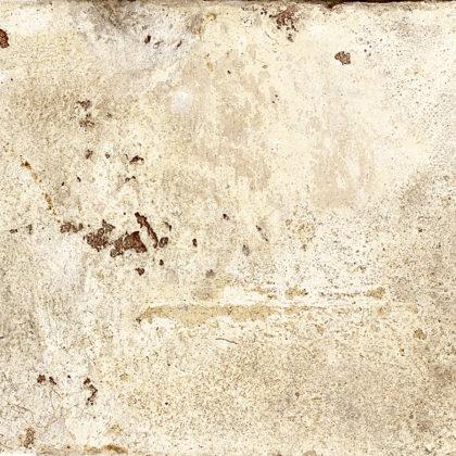 Sichenia Pave Brick naturale SI0180282 16,5x41 outdoor