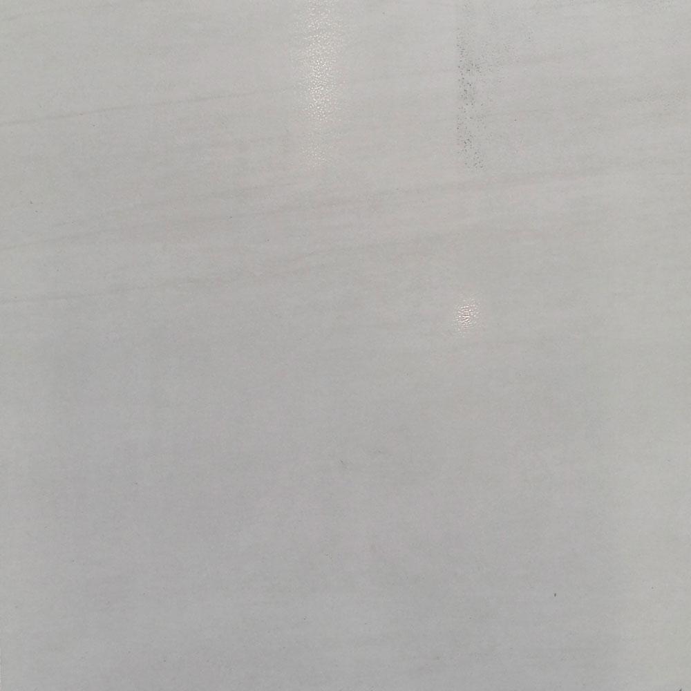 Tau Ceramica Kemberg White TAU- 6AY1A Bodenfliese 60x60
