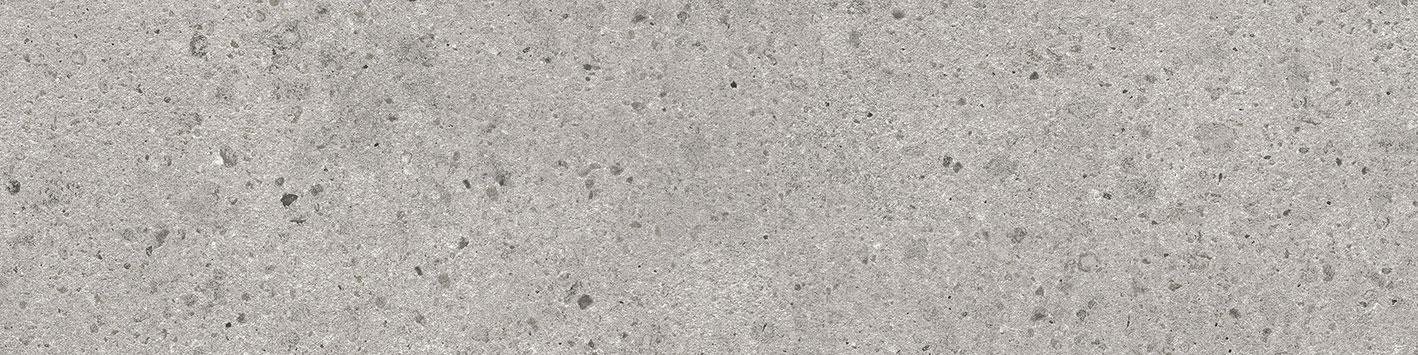 Villeroy und Boch Aberdeen opal grey 2988 SB60 0 Bodenfliese 30x120 matt