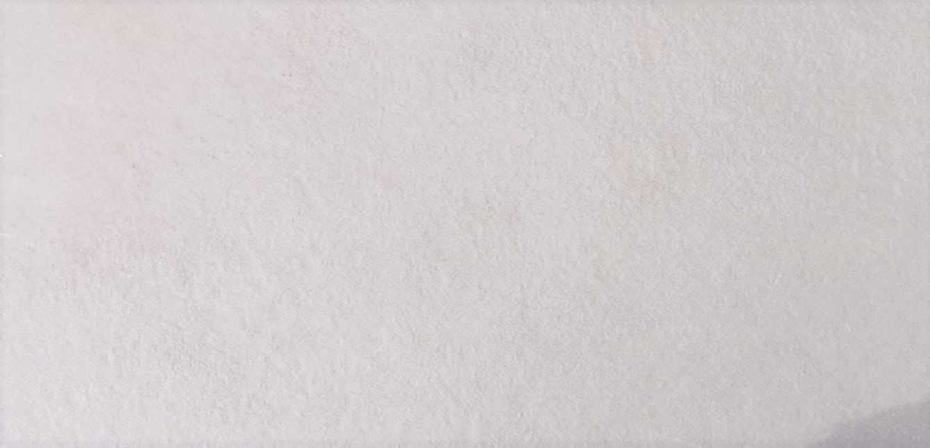 Cinque Overland Pearl Terrassenplatte 60x120 MATT 2cm