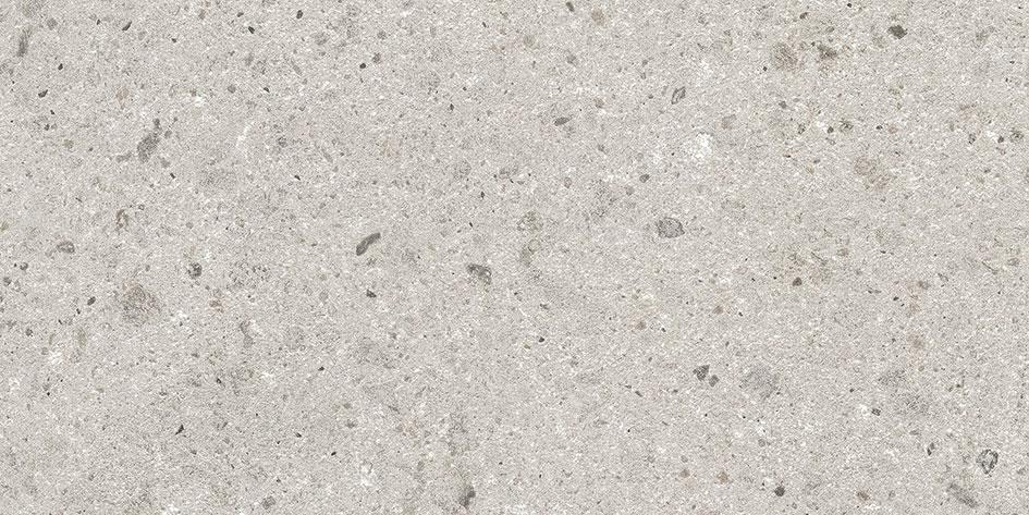 Villeroy und Boch Aberdeen pearl 2845 SB10 0 Bodenfliese 40x80 matt
