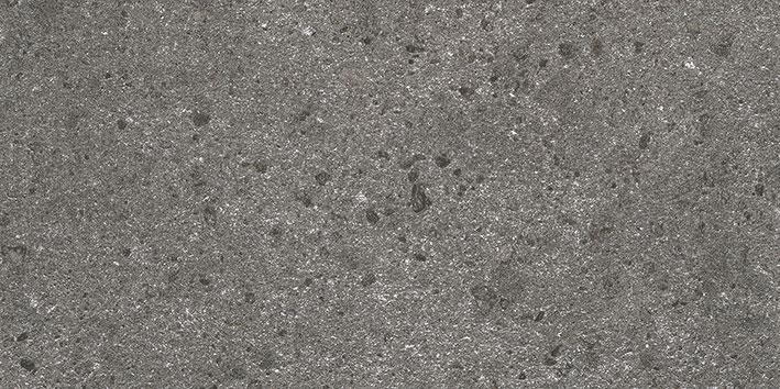 Villeroy und Boch Aberdeen slate grey 2685 SB9M 0 Boden-/Wandfliese 30x60 matt