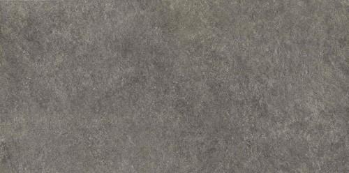 Unicom Starker Raw coal UNI-4977  Bodenfliese 88,4x44,1 naturale