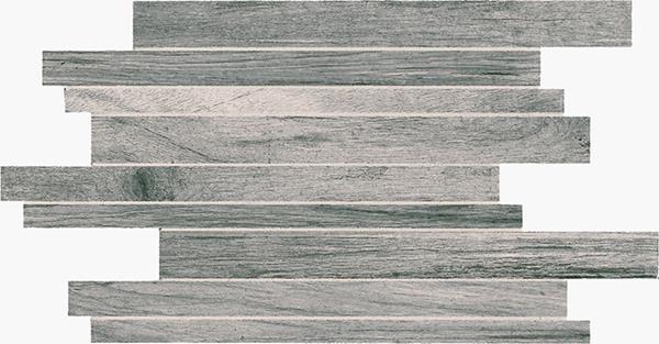 Novabell Eco Dream Sandalo NO-EDM D21K Muretto 45x30 Holzoptik