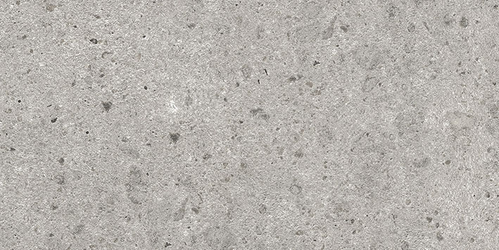 Villeroy und Boch Aberdeen opal grey 2685 SB6M 0 Bodenfliese 30x60 matt