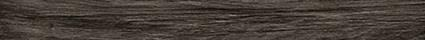 Novabell Eco Dream Lava NO-EDM B99K Sockel 90x7,2 Holzoptik