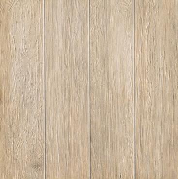Novabell Eco Dream Miele NO-EDM 36RT Terrassenplatte 60x60 Holzoptik