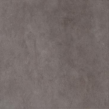 Novabell Soft Look Antracite NO-SFT 260 Bodenfliese 60x60 matt