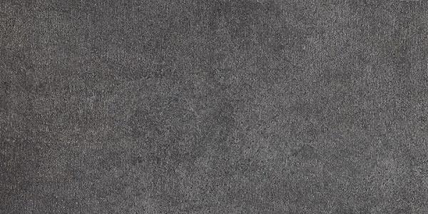 Novabell Tribeca Asfalto NO-TRB 927R Bodenfliese 75x25 matt