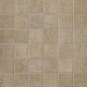 Novabell Tribeca Muffin NO-TRB 448K Mosaik 5x5 30x30 matt
