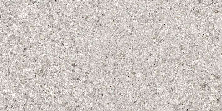 Villeroy und Boch Aberdeen pearl 2685 SB1M 0 Bodenfliese 30x60 matt