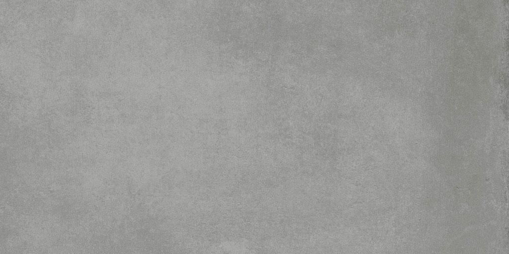 Villeroy und Boch Section anthracite 2085 SZ90 0 Boden-/Wandfliese 30x60 matt