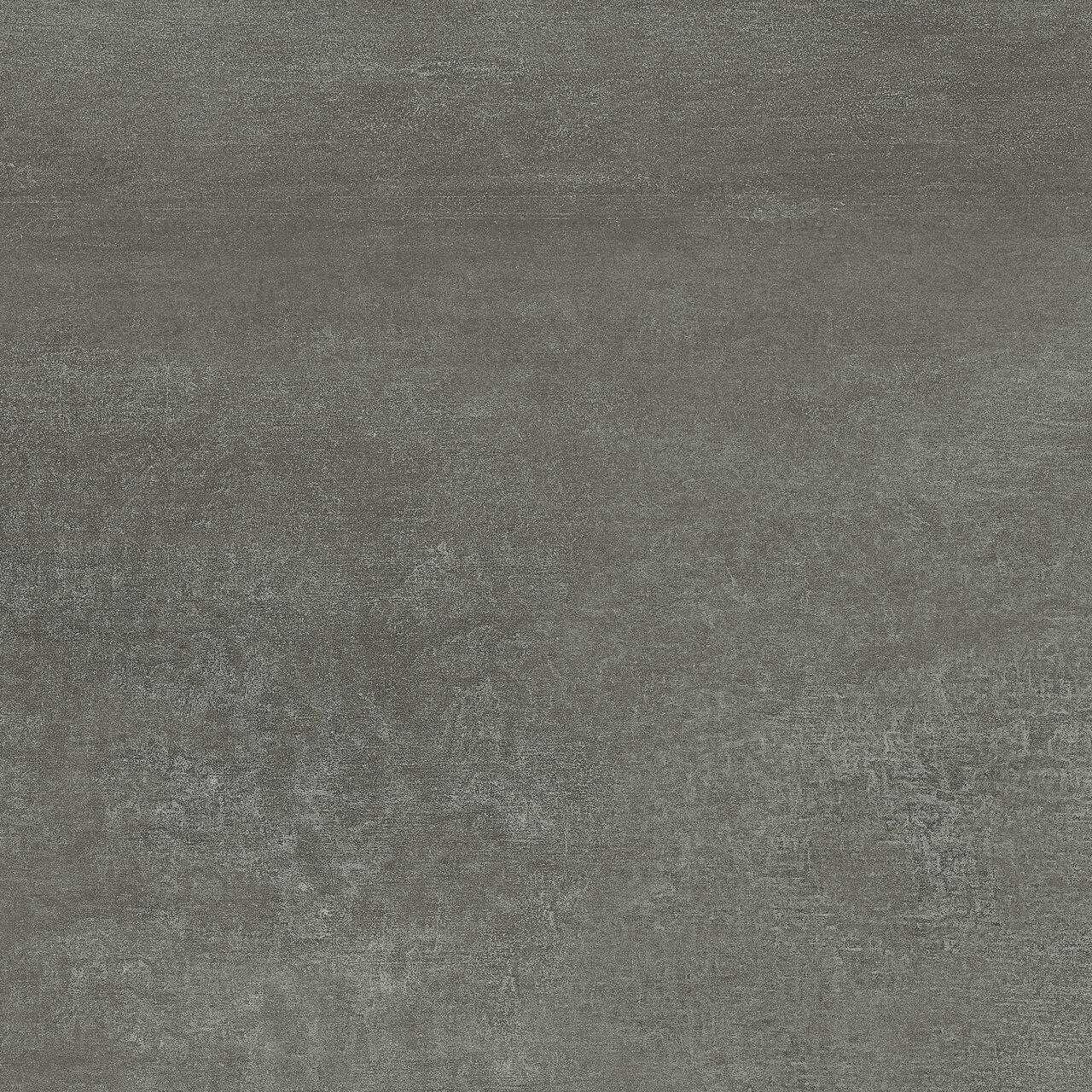 Agrob Buchtal Alcina Boden BASALT 434893 Bodenfliese  30x30 unglasiert