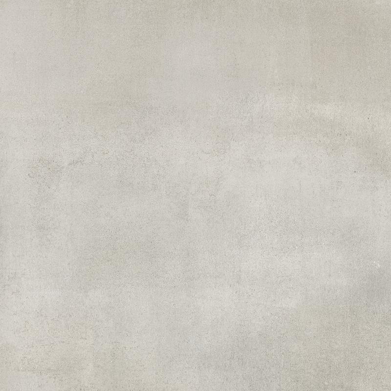 Villeroy und Boch Spotlight grey 2733 CM6M 0 Boden-/Wandfliese 45x45 matt