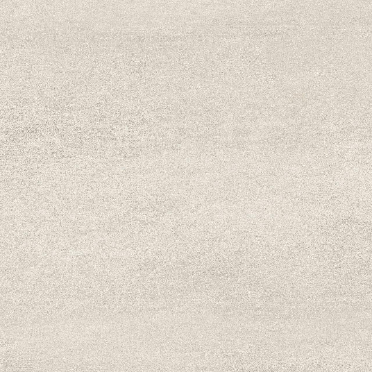 Agrob Buchtal Alcina Boden CREMA 434890 Bodenfliese  30x30 unglasiert