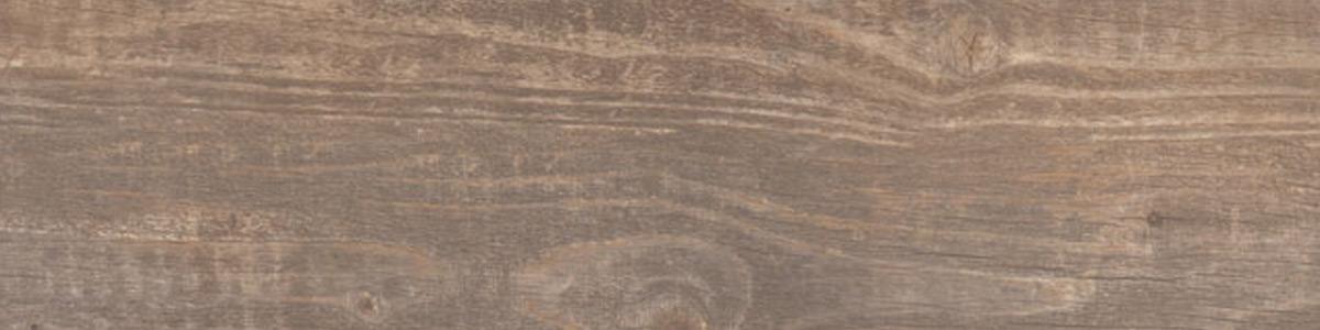 Keope Soul Feinsteinzeug 51785T30x12030 Terrassenplatte 30x120 Walnut