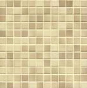 Jasba Frech Secura desert sand-mix JA-41301 H Mosaik 2x2 32x32 natural R10