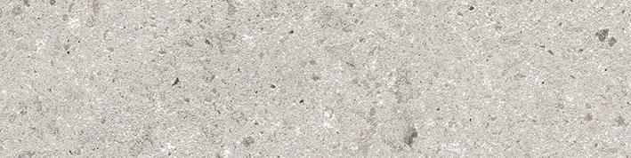 Villeroy und Boch Aberdeen pearl 2620 SB10 0 Boden-/Wandfliese 15x60 matt