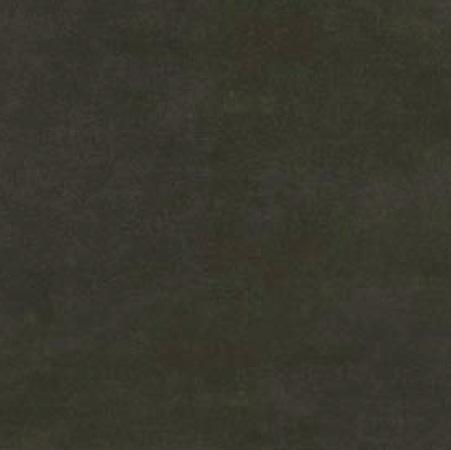 Jasba Essentials midnight black JA-41805 H Bodenfliese 60x60 natural R9