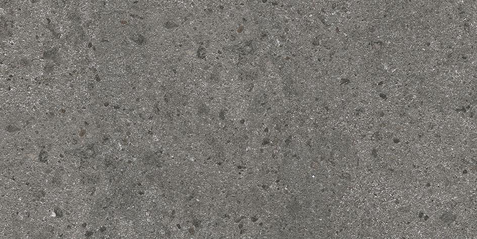 Villeroy und Boch Aberdeen slate grey 2845 SB90 0 Bodenfliese 40x80 matt