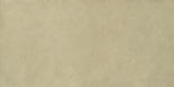 Cisa Top Stone Acciaio CIS-0113008 Bodenfliese 30x60 matt R9
