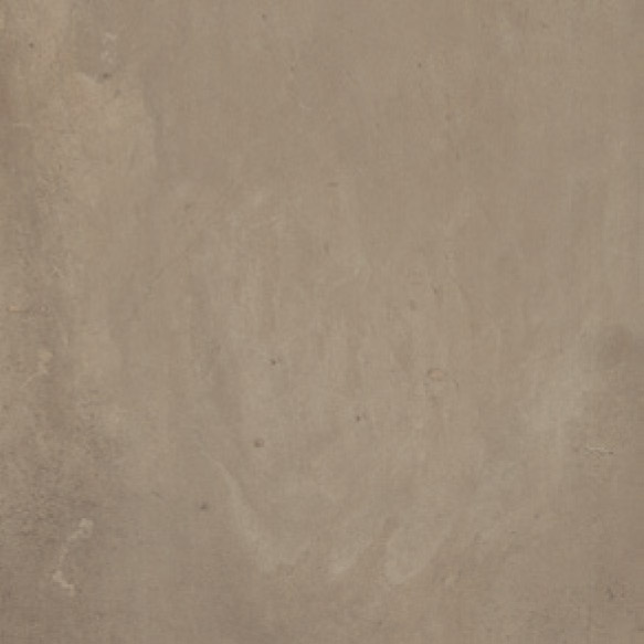 Savoia Domus  Noce SA-S52138 Bodenfliese 52x52 matt Betonoptik