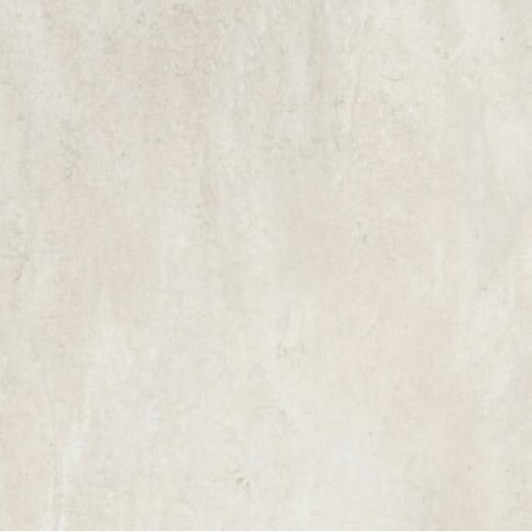 Savoia Domus  Sabbia SA-S52130 Bodenfliese 52x52 matt Betonoptik
