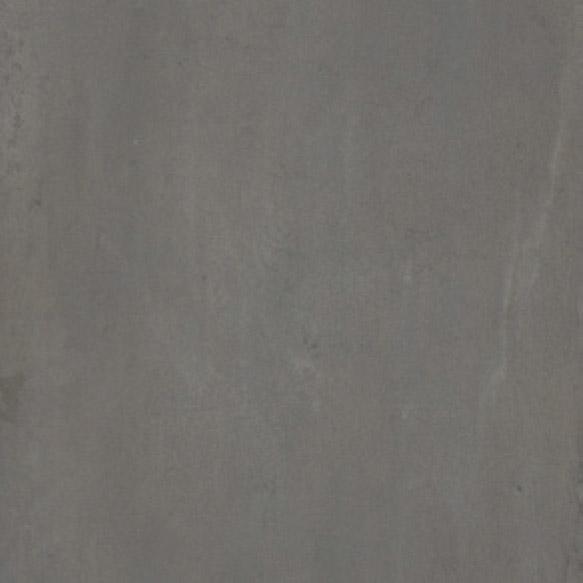 Savoia Domus  Nero SA-S52139 Bodenfliese 52x52 matt Betonoptik