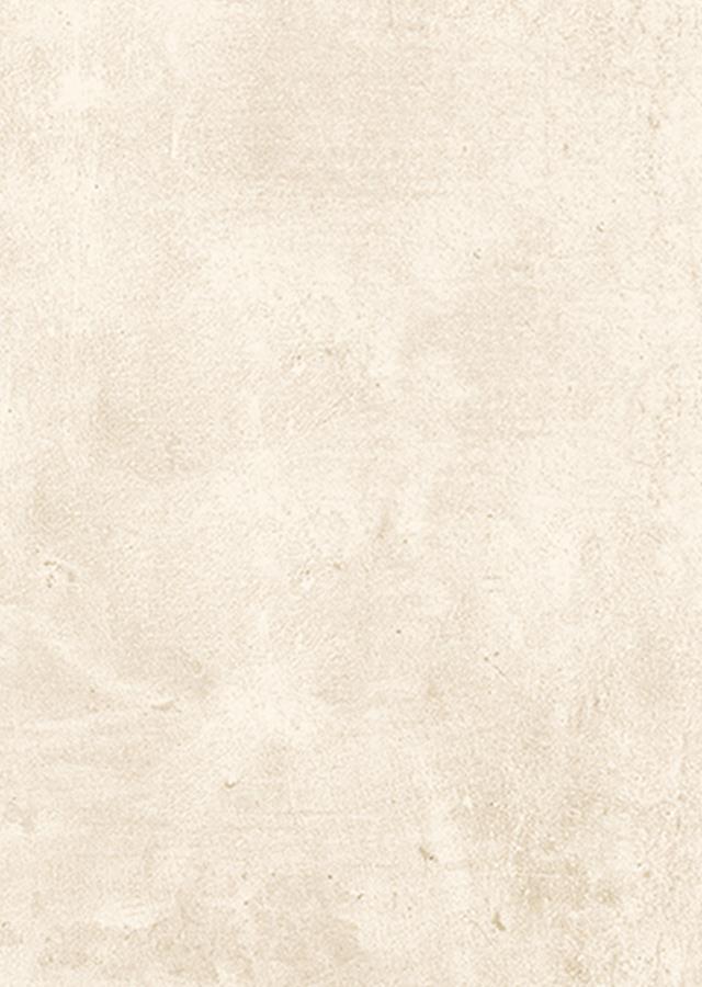 Cinque Ferrara Boden-/Wandfliese Beige 60x120 Matt