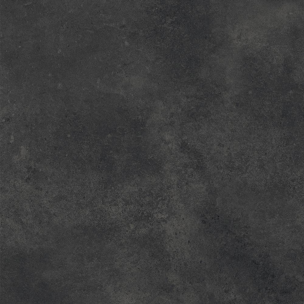 Cinque Finale Ligure Boden-/Wandfliese Ash 60x60 Lappato