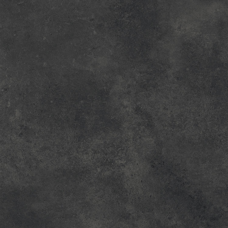 Cinque Finale Ligure Ash 60x60x2cm  Terrassenplatte  1.Sorte