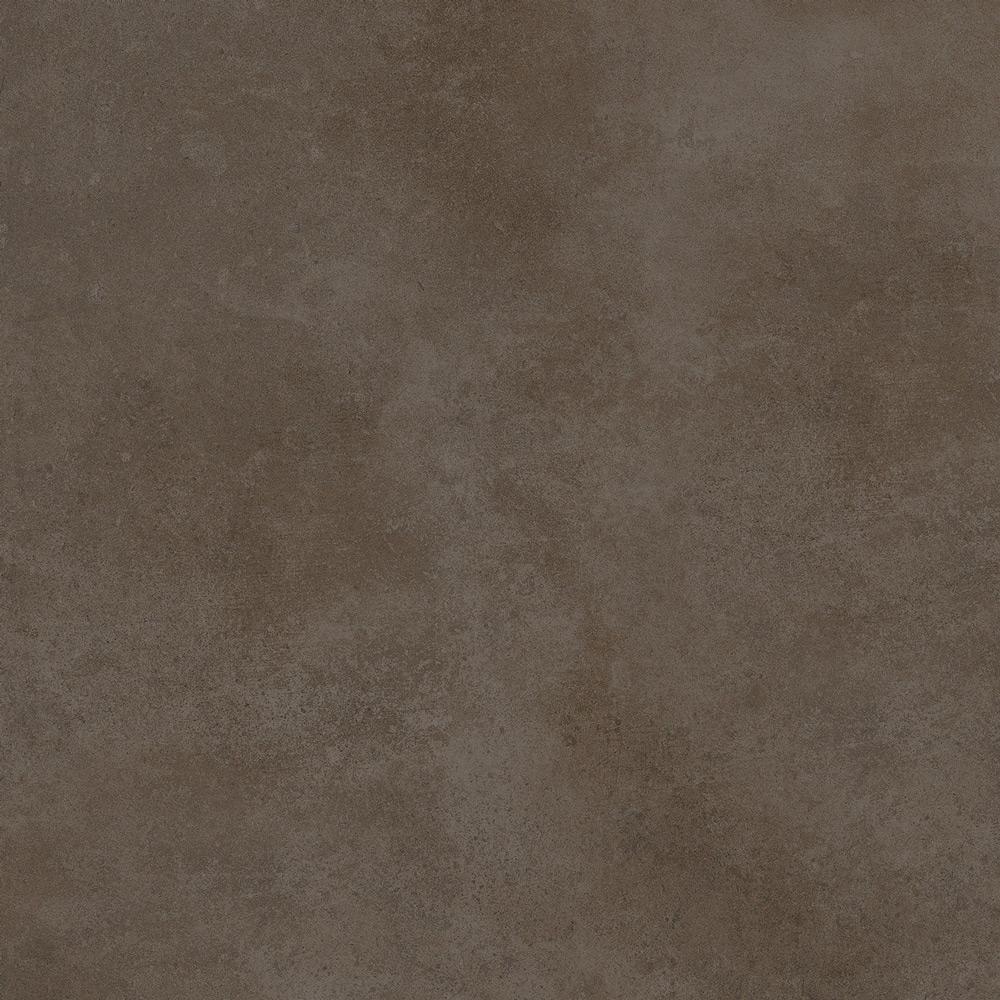 Cinque Finale Ligure Boden-/Wandfliese Cooper 60x60 Lappato