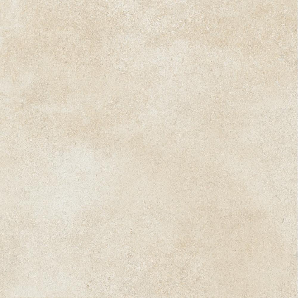Cinque Finale Ligure Boden-/Wandfliese Sand 60x60 Lappato