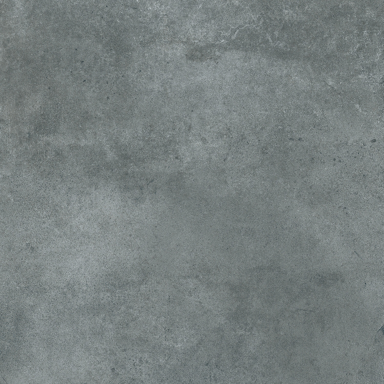 Finale Ligure Terrassenplatte Mid Grey 60x60x2cm Matt 1.Sorte