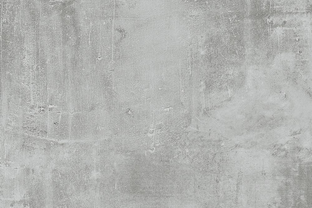 Cinque Portofino Terrassenplatte Grey 60x90 MATT