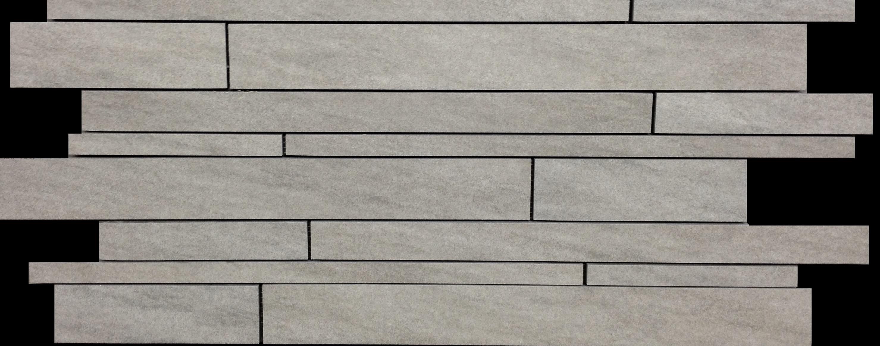 Cinque Rom Bone Mosaik 30x68 matt