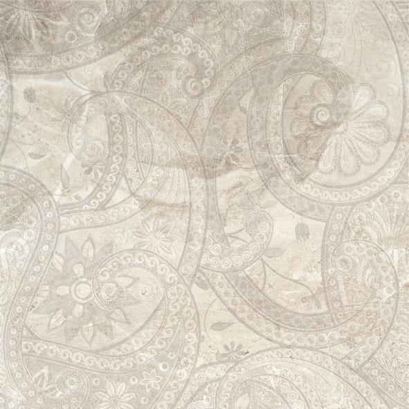 La Fabbrica Thrill Bone Tasmania laf-L960 Boden-/Wandfliese 46,5x46,5 Lappato