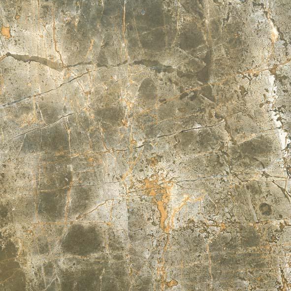 La Fabbrica Thrill Alps laf-5L72 Boden-/Wandfliese 46,5x46,5 Lappato
